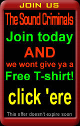 Click to join us!